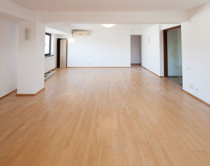 4 room office space for rent in Dorobanti - Capitale area | CP594404