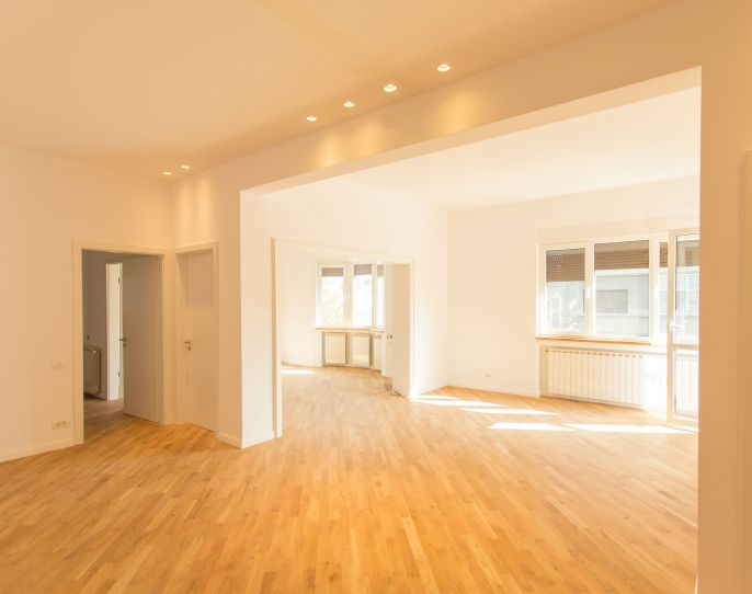 Elegant apartment-completely refurbished! 0% commission | CP808634